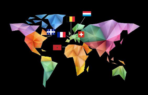 gfru-maps-pays-adherents