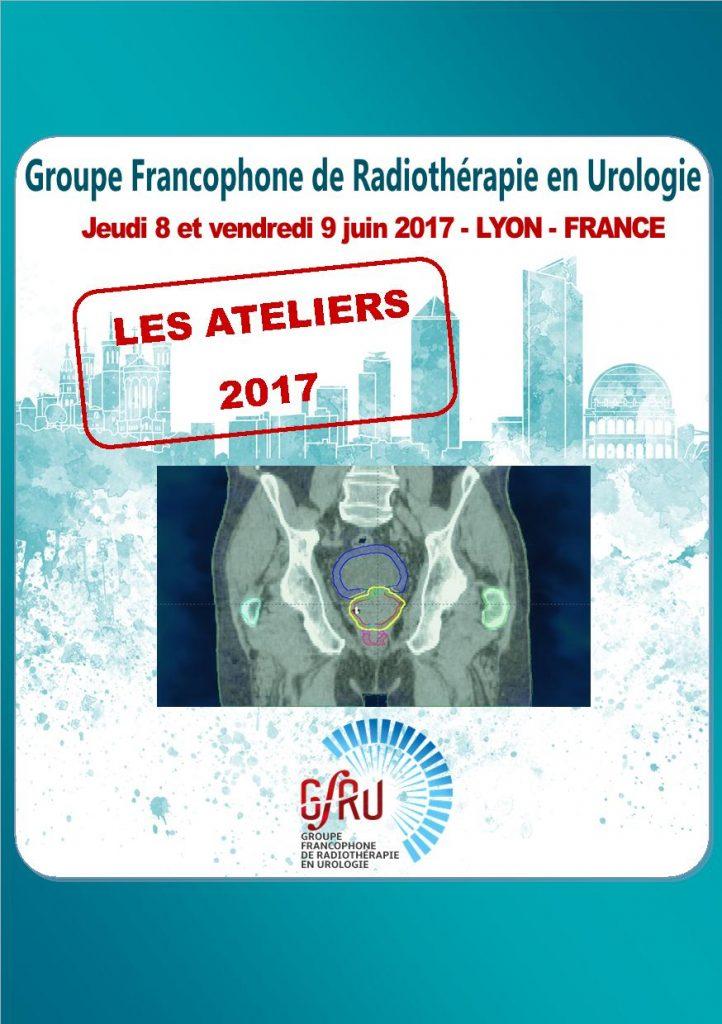 Ateliers-GFRU-2017