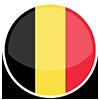 GFRU-Flag-Belgique