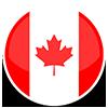 GFRU-Flag-Québec