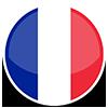 GFRU-Flag-France