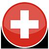 GFRU-Flag-Suisse