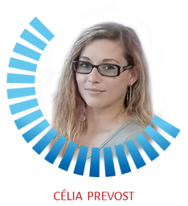Groupe-francophone-de-radiothérapie-en-urologie-Célia-Prevost