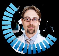 Groupe-francophone-de-radiothérapie-en-urologie-Dr-Thomas-Zilli