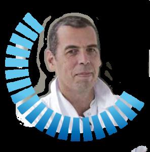 Groupe-francophone-de-radiothérapie-en-urologie-Pr-Olivier-Chapet