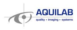 Aquilab-GFRU