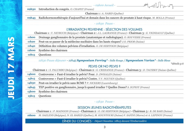GFRU_Programme_V3-3