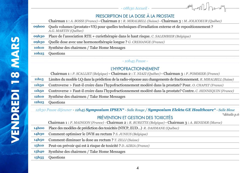 GFRU_Programme_V3-4