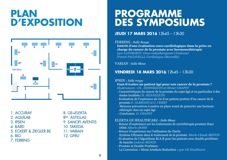 GFRU_Programme_V3-6