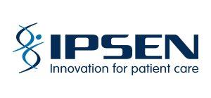 Logos-sponsors-GFRU-Ipsen