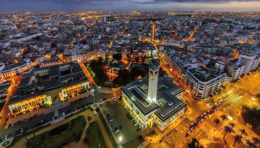 Casablanca3