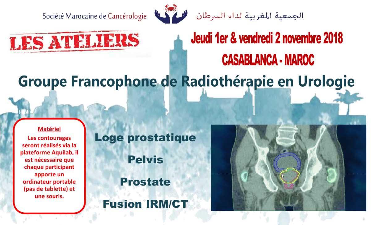 Flyer-GFRU-Ateliers-Casablanca-Novembre-2018
